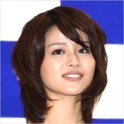 20180520_asagei_gorioshie-250x250.jpg