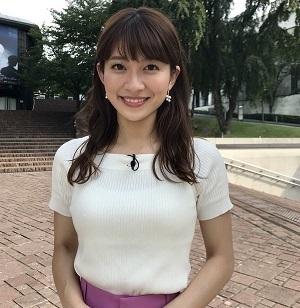 yamamoto-rina11-1.jpg