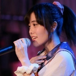 20171229_kiraboshiasuka_06-300x300.jpg
