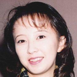 20180316_asagei_takahashi-250x250.jpg
