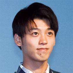 20180326_asagei_takeuchi-250x250.jpg
