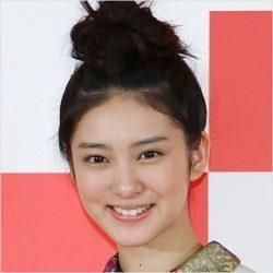20180328_asagei_takei-250x250.jpg