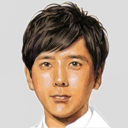 20180510_asagei_nino-250x250.jpg