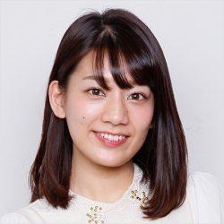 20180628_asagei_sato-2-250x250.jpg