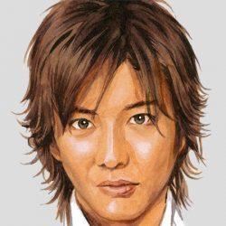 20190106_asagei_tetsuwan-250x250.jpg