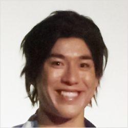 20190126_asagei_takahata-250x250.jpg
