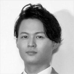 20190214_asagei_hanada-250x250.jpg