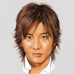 20200408_asagei_kimura-250x250.jpg