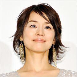 20201023_asagei_ishida-250x250.jpg