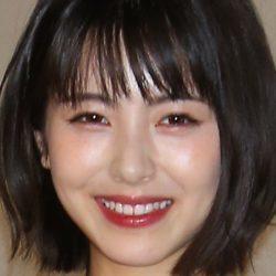 20210119_asagei_hamabe-250x250.jpg