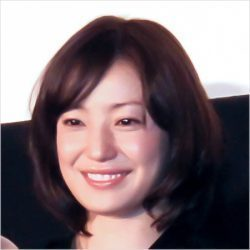20210120_asagei_kanno-250x250.jpg
