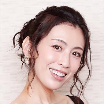 20210405_asajo_hinagata.jpg