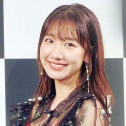 20210411_asagei_kashiwagi-250x250.jpg