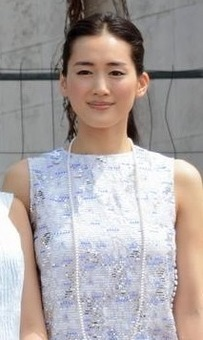 Haruka_Ayase_Cannes_2015.jpg