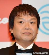 TokyoSports_625519_58f0_1_s.jpg