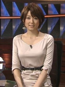 akimoto-yuri07.jpg