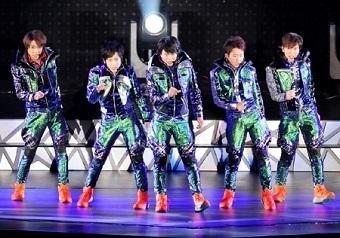 arashi_tour.jpg