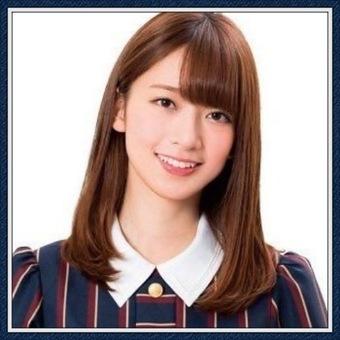 hashimotonanami1_Fotor.jpg
