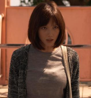 honda_tsubasa_2718100441456.jpg