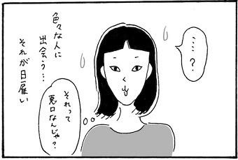 kaki11_4.jpg