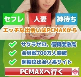maxbana2 - コピー.jpg