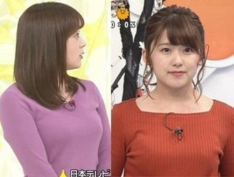 miura_asami_1018080504210.jpg