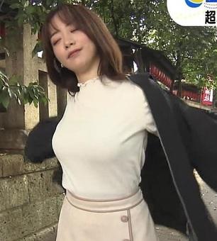 mori_kasumi_0820071256217.jpg