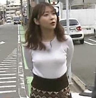 sashihara_rino_0720110133328.jpg