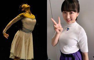 soo20042701-honda_miyu-thumb.jpg