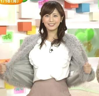 tsutsumireimi005.jpg