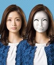 ueto_imhome_new_0409.jpg
